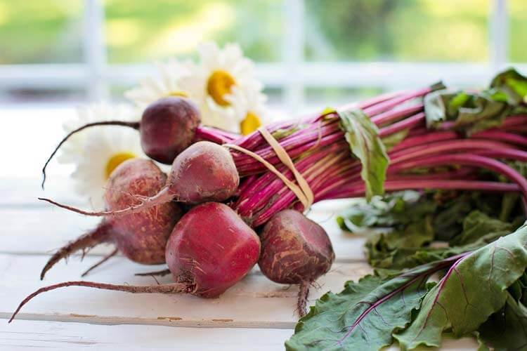 Beets-Best-Substitute-For-Roasted-Recipes