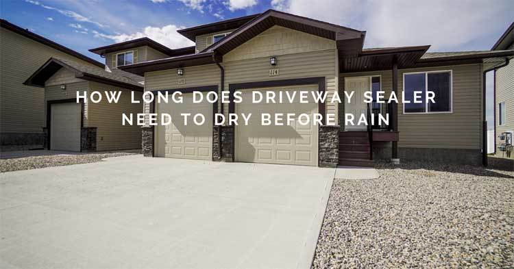 how-long-does-driveway-sealer-need-to-dry-before-the-rain