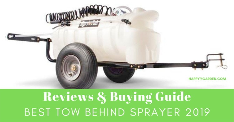 Best-Tow-Behind-Sprayer