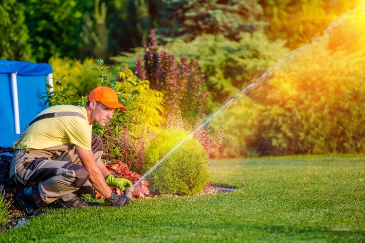 increase-water-pressure-for-sprinkler-system