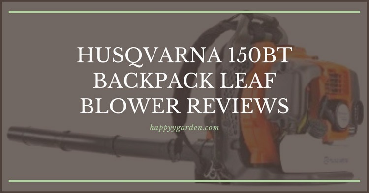 Husqvarna-150bt-Backpack-Leaf-Blower-reviews