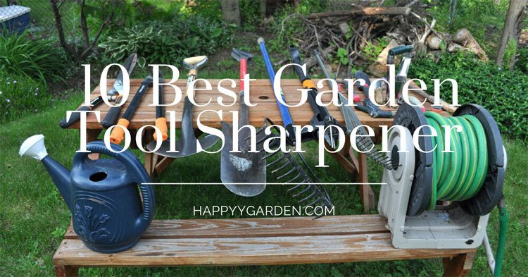 The-10-Best-Garden-Tool-Sharpener