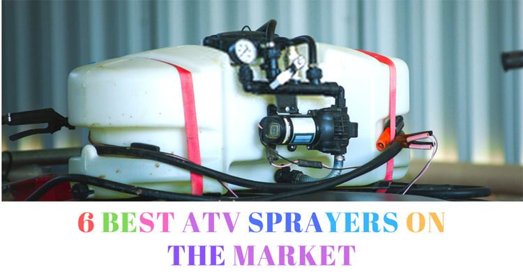 atv-sprayers-reviews