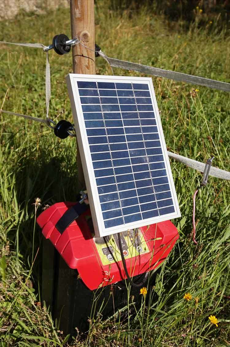 solar-powered-electric-fence-charger
