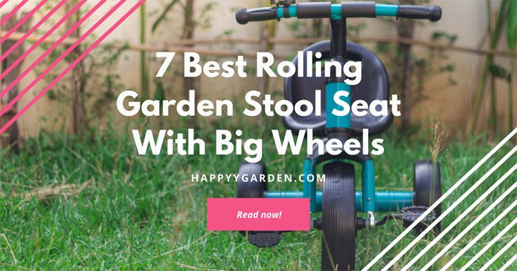 7-Best-Rolling-Garden-Stool-Seat-With-Big-Wheels