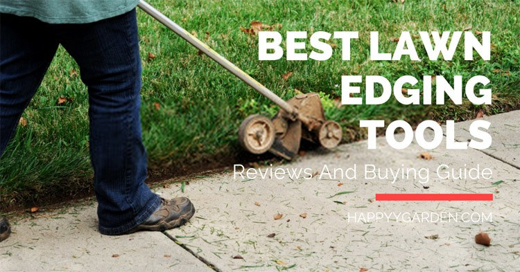 Best-Lawn-Edging-Tools