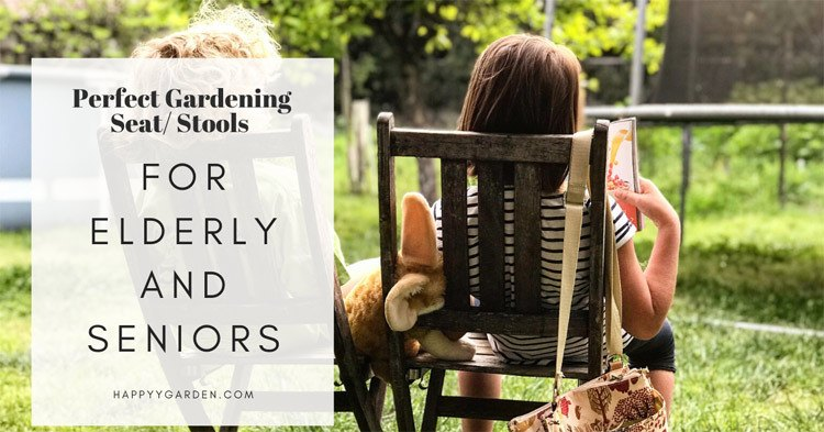 Choosing-The-Perfect-Gardening-Seat-Stools-For-Elderly-And-Seniors