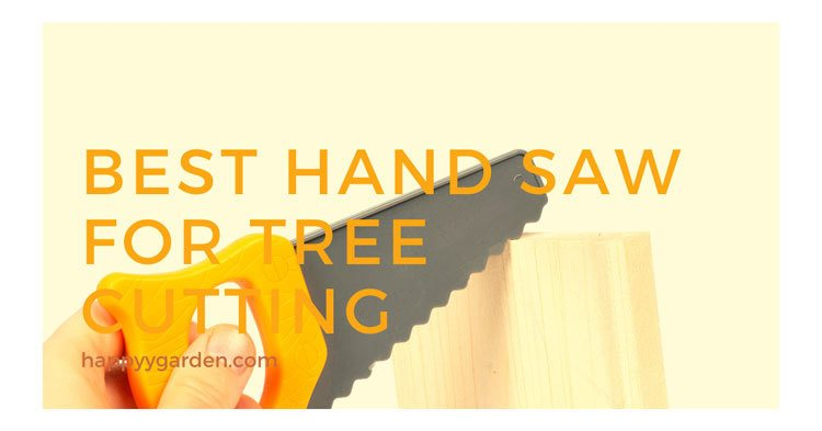 Best-Hand-Saw-For-Tree-Cutting