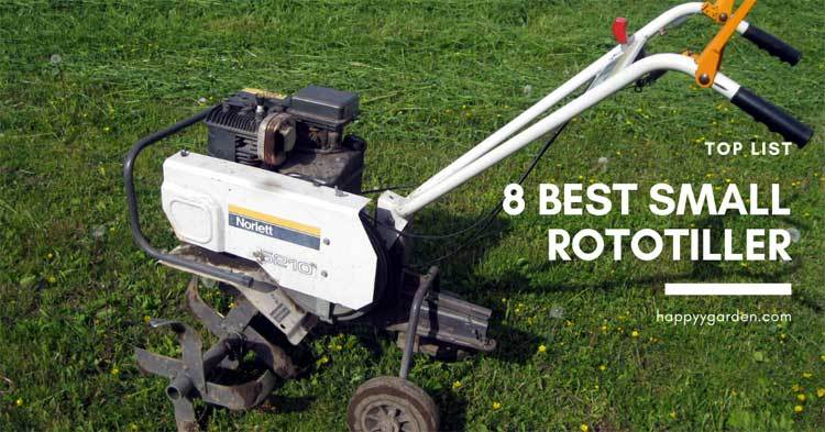 Best-Small-Rototiller